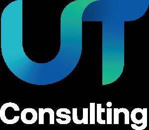 UT Consulting Logo